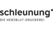 Schleunung-Neu
